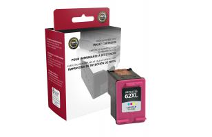HP62xl C2P07AN ---COLOR (Item#2103)... (INK REFILL)